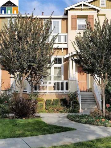 , Hayward, CA 94541 (#MR40848503) :: The Kulda Real Estate Group
