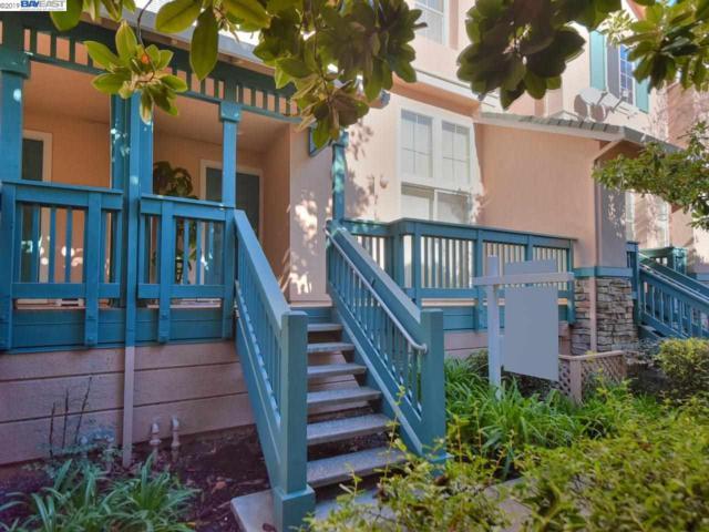 1146 Starfish, Fremont, CA 94536 (#BE40848796) :: The Goss Real Estate Group, Keller Williams Bay Area Estates