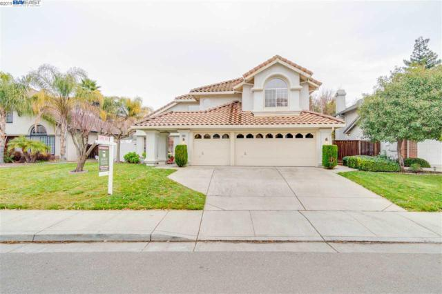1860 Columbia Ct, Tracy, CA 95376 (#BE40849838) :: The Warfel Gardin Group