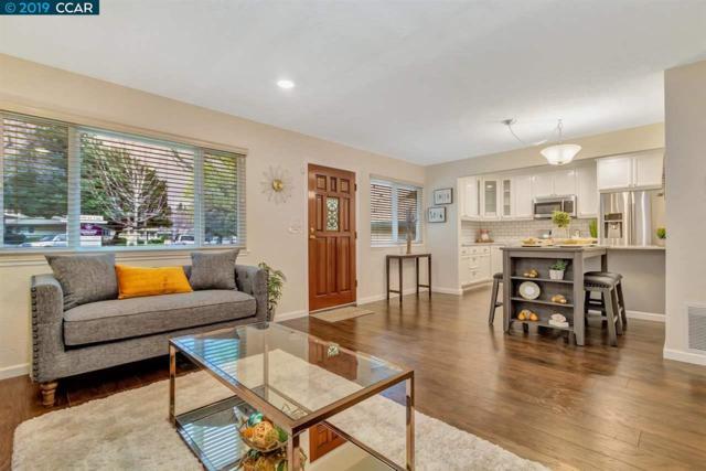 2113 Arroyo Ct, Pleasanton, CA 94588 (#CC40849913) :: The Goss Real Estate Group, Keller Williams Bay Area Estates