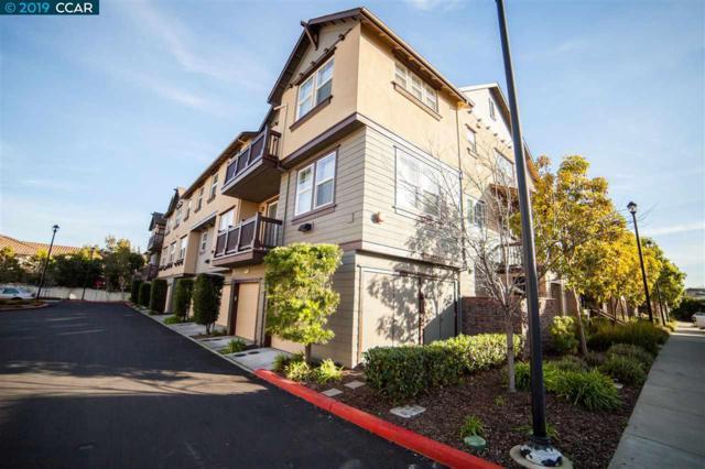 106 Portola Pl, San Pablo, CA 94806 (#CC40850187) :: Strock Real Estate