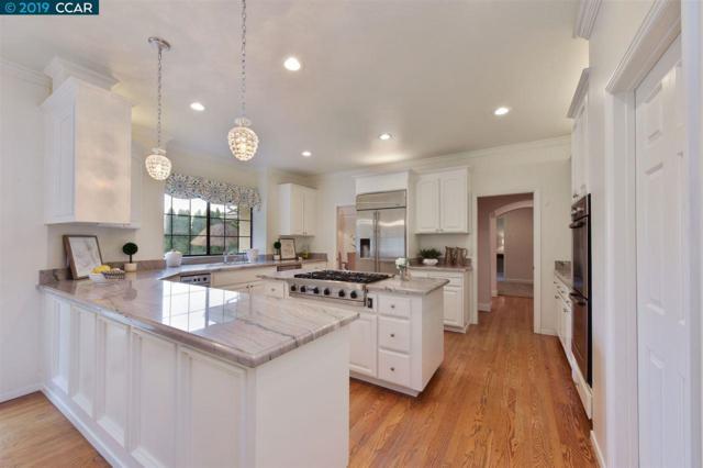 10 Bent Oak Ct, Danville, CA 94506 (#CC40850218) :: The Goss Real Estate Group, Keller Williams Bay Area Estates