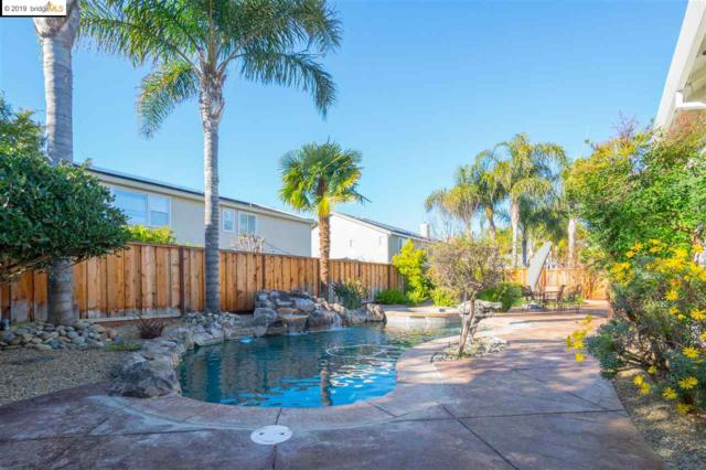 2785 Dover Ct, Brentwood, CA 94513 (#EB40850239) :: Julie Davis Sells Homes