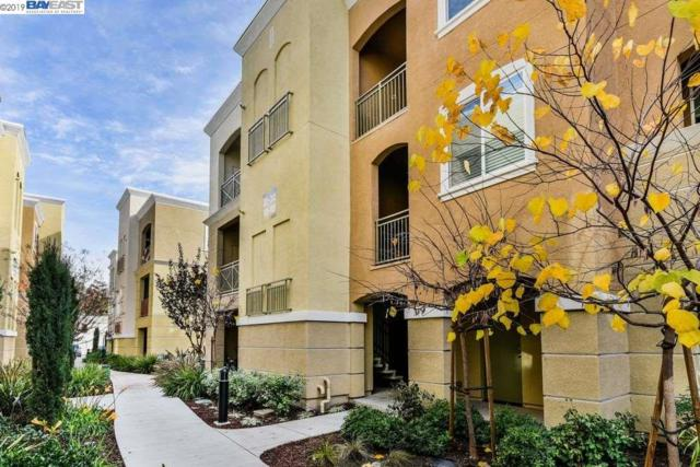 4728 Norris Canyon Rd, San Ramon, CA 94583 (#BE40850368) :: The Gilmartin Group