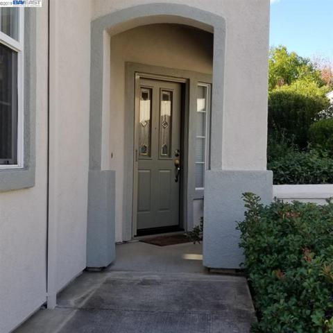 203 Summerset Drive, Brentwood, CA 94513 (#BE40850498) :: Keller Williams - The Rose Group