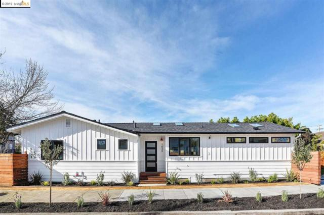 1434 7th Street, Berkeley, CA 94710 (#EB40850877) :: The Goss Real Estate Group, Keller Williams Bay Area Estates
