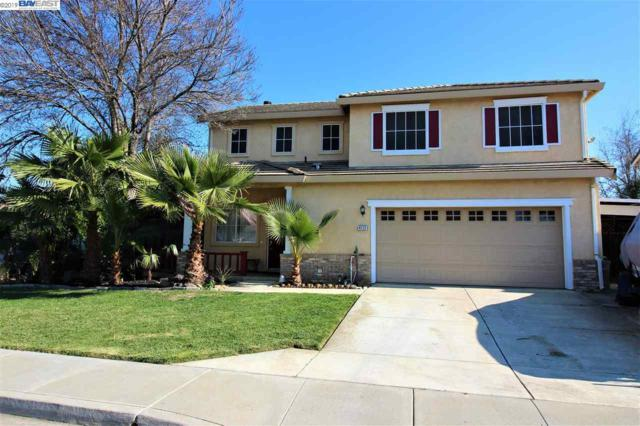 4112 N Anchor Ct, Discovery Bay, CA 94505 (#BE40850946) :: Strock Real Estate