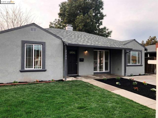 2724 Capistrano St, Antioch, CA 94509 (#EB40851356) :: Julie Davis Sells Homes