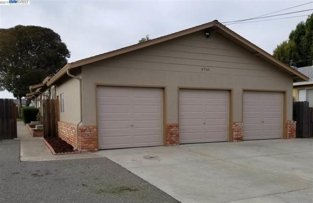 6761 Graham Ave., Newark, CA 94560 (#BE40851371) :: The Goss Real Estate Group, Keller Williams Bay Area Estates