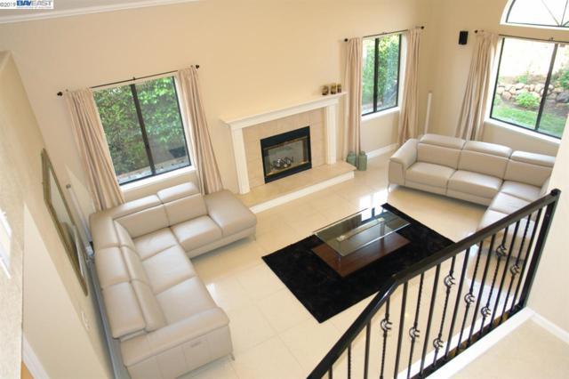 34710 Osage River Pl, Fremont, CA 94555 (#BE40851822) :: The Goss Real Estate Group, Keller Williams Bay Area Estates