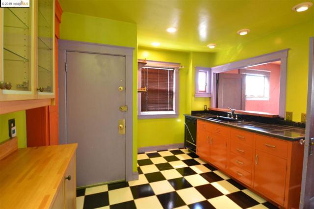 5975 Marshall St, Oakland, CA 94608 (#EB40852093) :: Julie Davis Sells Homes