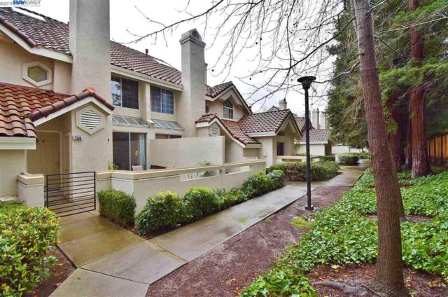 7336 Cronin Cir, Dublin, CA 94568 (#BE40852417) :: The Goss Real Estate Group, Keller Williams Bay Area Estates