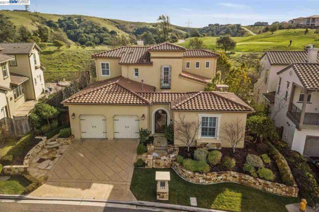 108 Drummond Dr, Hayward, CA 94542 (#BE40852453) :: Live Play Silicon Valley