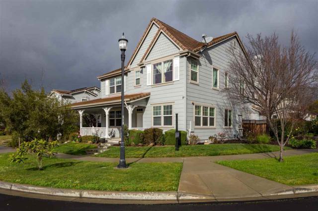 5582 Maybeck, Livermore, CA 94550 (#MR40852897) :: Julie Davis Sells Homes