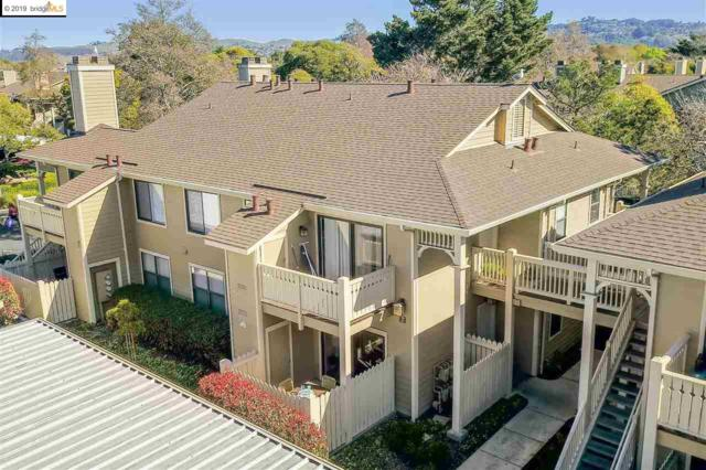 111 Lakeshore Court, Richmond, CA 94804 (#EB40853296) :: Live Play Silicon Valley