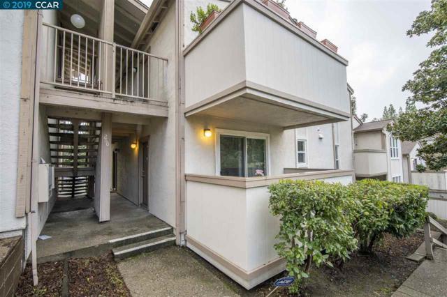 260 Chilpancingo Pkwy, Pleasant Hill, CA 94523 (#CC40853375) :: Julie Davis Sells Homes