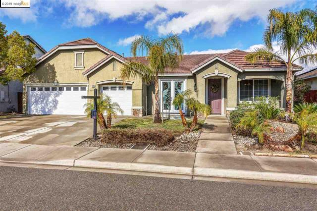 2508 Cambridge Dr, Antioch, CA 94509 (#EB40853587) :: Julie Davis Sells Homes