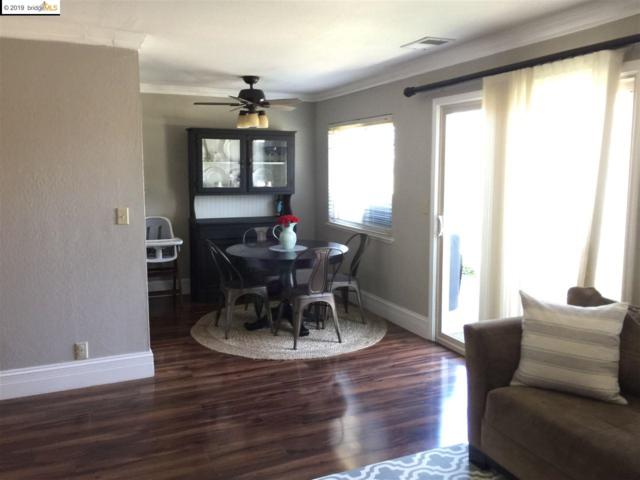1093 Mohr Ln, Concord, CA 94518 (#EB40853691) :: The Goss Real Estate Group, Keller Williams Bay Area Estates