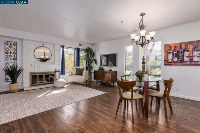 1591 Ashwood Dr, Martinez, CA 94553 (#CC40853724) :: The Kulda Real Estate Group