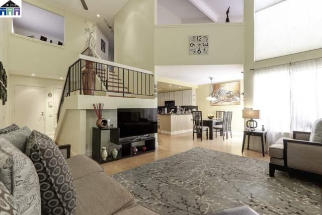 39639 Embarcadero Terrace, Fremont, CA 94538 (#MR40853775) :: The Kulda Real Estate Group
