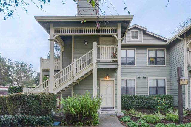 213 Shoreline Ct, Richmond, CA 94804 (#MR40853794) :: The Gilmartin Group