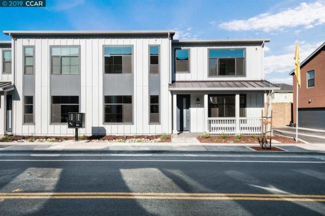 Railway Avenue, Campbell, CA 95008 (#CC40853833) :: Julie Davis Sells Homes