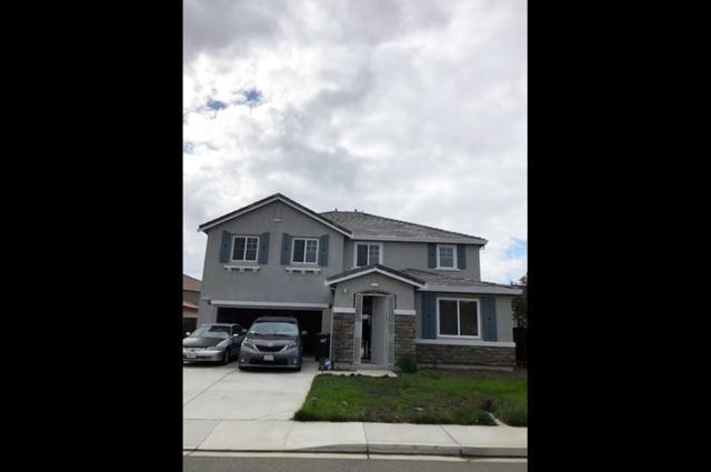 4652 Hidden Glen Dr, Antioch, CA 94531 (#MR40853985) :: Strock Real Estate