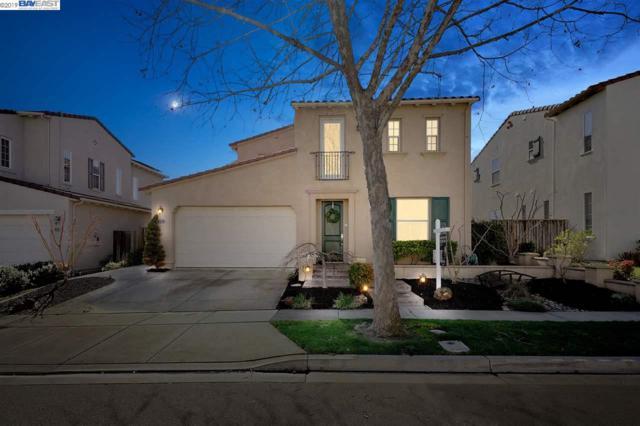 8376 Saturn Park Dr, San Ramon, CA 94582 (#BE40854036) :: Julie Davis Sells Homes