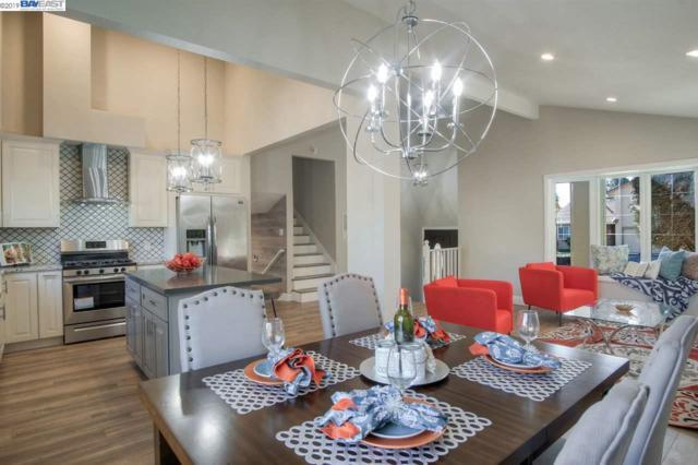 1175 Adler, Fremont, CA 94536 (#BE40854099) :: The Kulda Real Estate Group