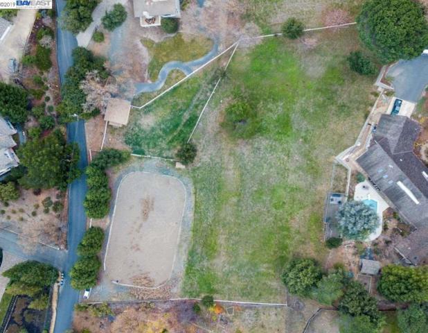 144 Brodia Way, Walnut Creek, CA 94598 (#BE40854121) :: The Warfel Gardin Group