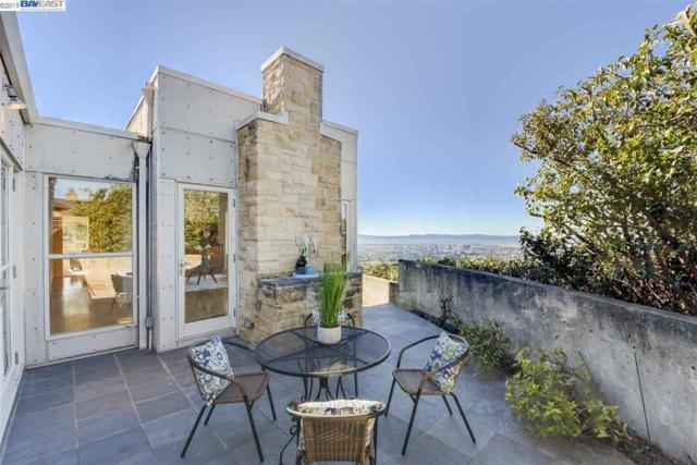 10 Drury Ln, Berkeley, CA 94705 (#BE40854330) :: Julie Davis Sells Homes