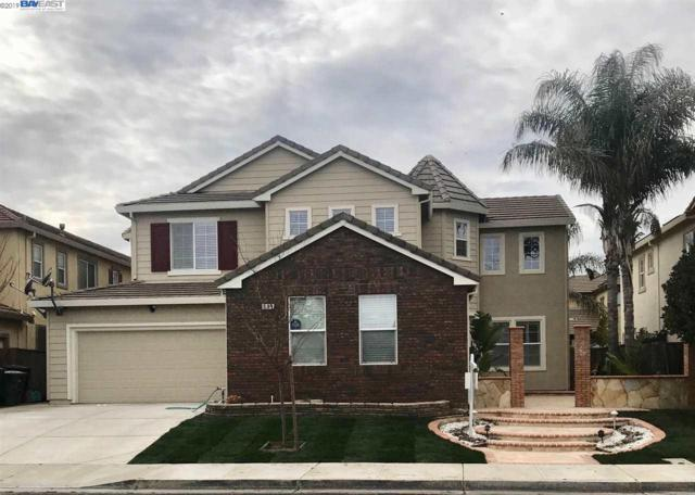 501 Mcdowell Way, Tracy, CA 95377 (#BE40854341) :: Live Play Silicon Valley