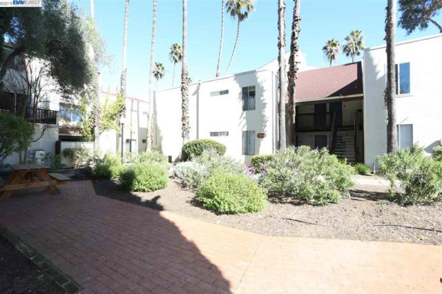 2200 Laguna Cir, Concord, CA 94520 (#BE40854604) :: Brett Jennings Real Estate Experts
