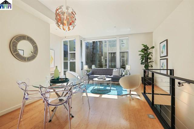 4248 Halleck St, Emeryville, CA 94608 (#MR40855140) :: The Goss Real Estate Group, Keller Williams Bay Area Estates