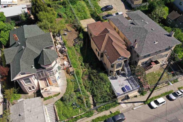 2222 23Rd Ave, Oakland, CA 94606 (#EB40855206) :: Julie Davis Sells Homes