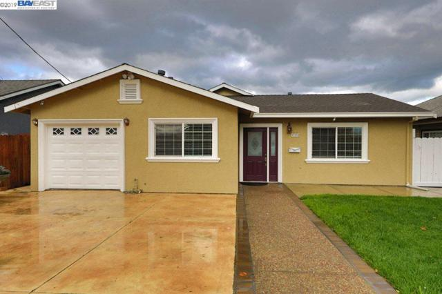 37232 Blacow Rd, Fremont, CA 94536 (#BE40855608) :: The Kulda Real Estate Group