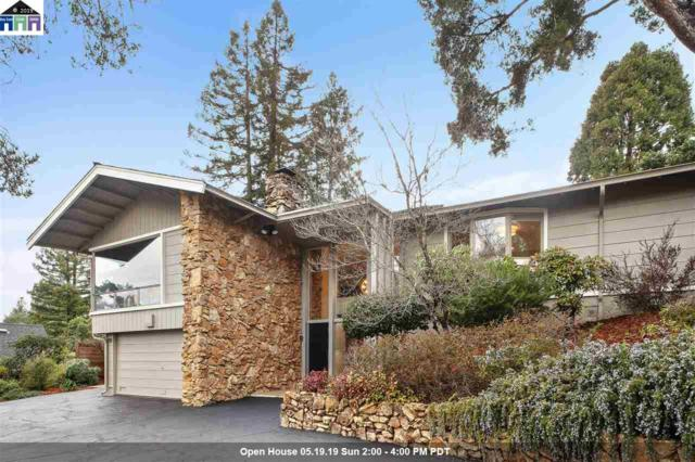 12120 Tartan Way, Oakland, CA 94619 (#MR40855906) :: Strock Real Estate