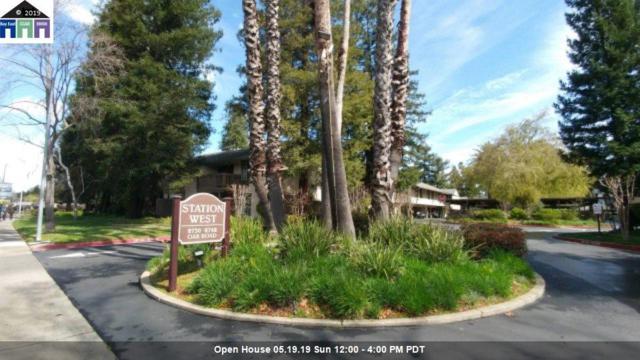 2742 Oak Road, Walnut Creek, CA 94597 (#MR40856284) :: The Warfel Gardin Group