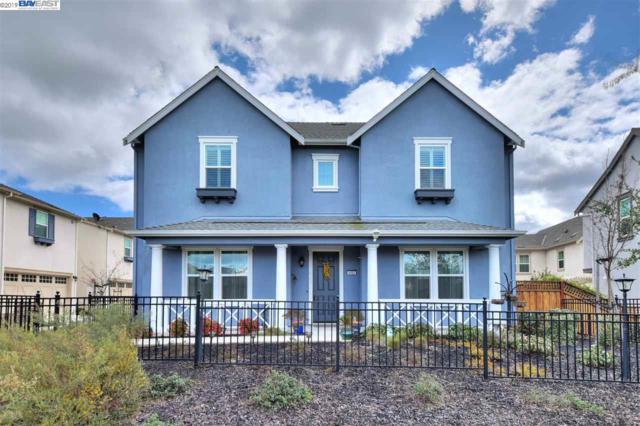 4452 Sunset View Drive, Dublin, CA 94568 (#BE40856355) :: Perisson Real Estate, Inc.
