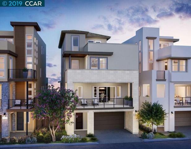 1 Martin St., Daly City, CA 94014 (#CC40856665) :: Brett Jennings Real Estate Experts
