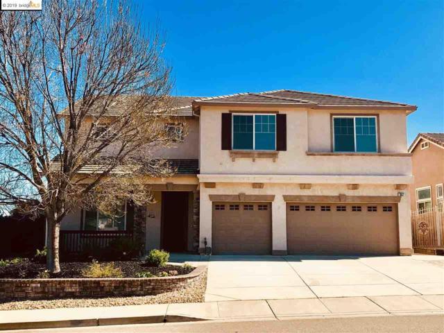3557 Lovebird Way, Antioch, CA 94509 (#EB40856872) :: Julie Davis Sells Homes
