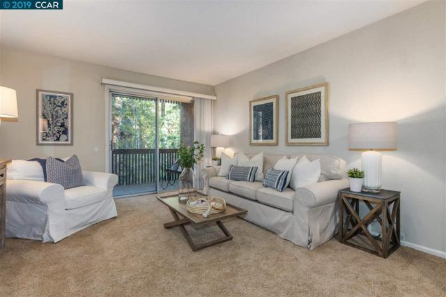150 Sharene Ln, Walnut Creek, CA 94596 (#CC40857116) :: Brett Jennings Real Estate Experts