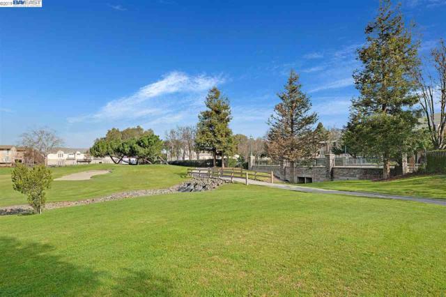 341 Arrowhead Way, Hayward, CA 94544 (#BE40857148) :: The Goss Real Estate Group, Keller Williams Bay Area Estates