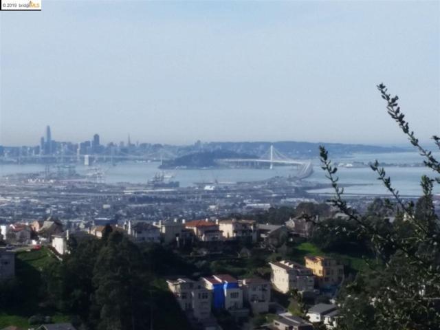 10040 Broadway Ter, Oakland, CA 94611 (#EB40857402) :: Julie Davis Sells Homes