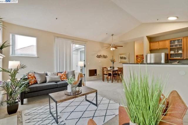 3695 Stevenson Blvd, Fremont, CA 94538 (#BE40857560) :: The Kulda Real Estate Group