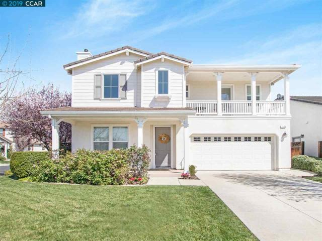 1520 Solitude Way, Brentwood, CA 94513 (#CC40857634) :: The Goss Real Estate Group, Keller Williams Bay Area Estates