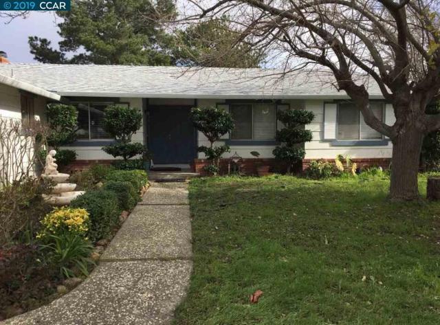 3835 Chatworth St, Pittsburg, CA 94565 (#CC40858001) :: Brett Jennings Real Estate Experts