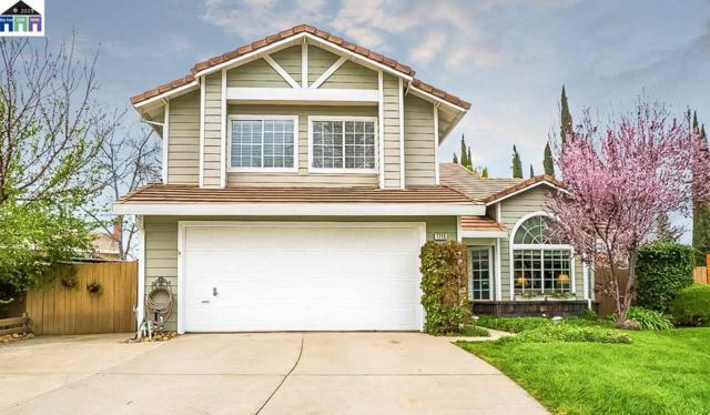 1715 Parker Polich Ct, Tracy, CA 95376 (#MR40858069) :: Strock Real Estate