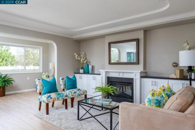 1156 Running Springs Rd, Walnut Creek, CA 94595 (#CC40858081) :: The Goss Real Estate Group, Keller Williams Bay Area Estates