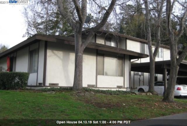 42922 Corte Galicia, Fremont, CA 94539 (#BE40858807) :: Brett Jennings Real Estate Experts
